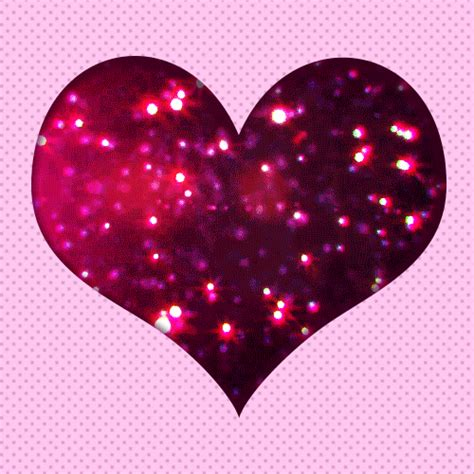 great animated happy valentines day gif