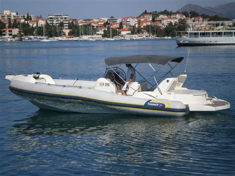 Zodiac Boats For Sale Perth by Rib Boat Custom Made To Order 3m 8m