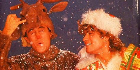 the 10 best holiday songs from the 80s ftw livingly