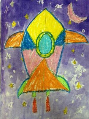 childrens artwork