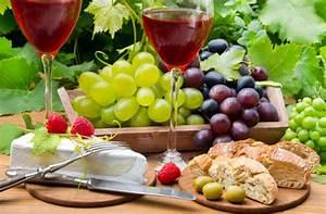 Italienische Lebensmittel Online Bestellen Auf Rechnung : lebensmittel auf rechnung bestellen auflistung aller shops ~ Themetempest.com Abrechnung