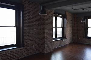 Houston, Loft, Style, Apartments