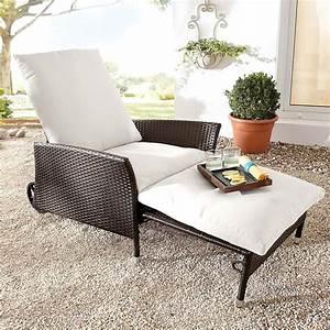 Bliss Hammocks Relaxliege : outdoor relaxliege best chaise lounge chaise lounge mesmerizing brown ac outdoor fancy v button ~ Eleganceandgraceweddings.com Haus und Dekorationen