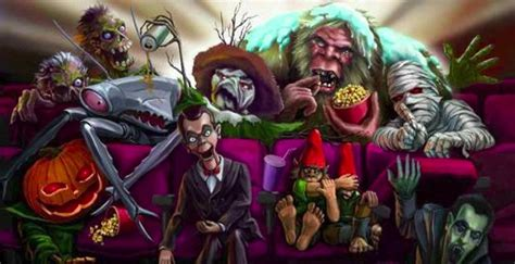 goosebumps tv show episodes   netflix