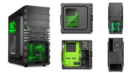ordinateur de bureau gamer pas cher ordinateur bureau gamer pas cher 28 images ordinateur