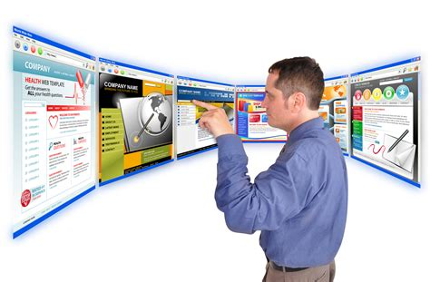 designing a website the most effective uses of e learning part 3 rmgirmgi