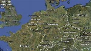 Deutsch Dänisch Google : google maps may get banned in germany techradar ~ A.2002-acura-tl-radio.info Haus und Dekorationen