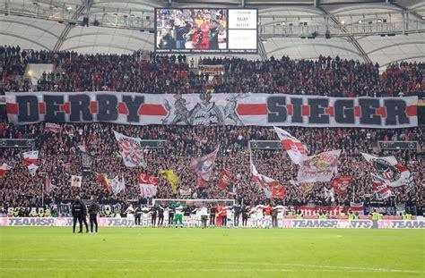 Vfb is a german abbreviation for verein für bewegungsspiele (association for active games), used in association football team names, as in vfb stuttgart or vfb leipzig. VfB Stuttgart gegen Karlsruher SC: Der VfB Stuttgart ...