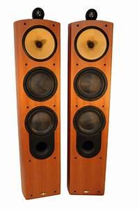 B W Lautsprecher 804 : b w bowers wilkins nautilus 804 speakers mint for sale us audio mart ~ Frokenaadalensverden.com Haus und Dekorationen