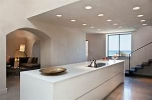 la villa moderne luxe 62 exemples design With idee deco de jardin exterieur 7 la villa moderne luxe 62 exemples design