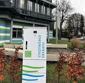 Ladestation Elektroauto öffentlich : elektroauto ladestation in erkrath gruitener stra e e ~ Jslefanu.com Haus und Dekorationen