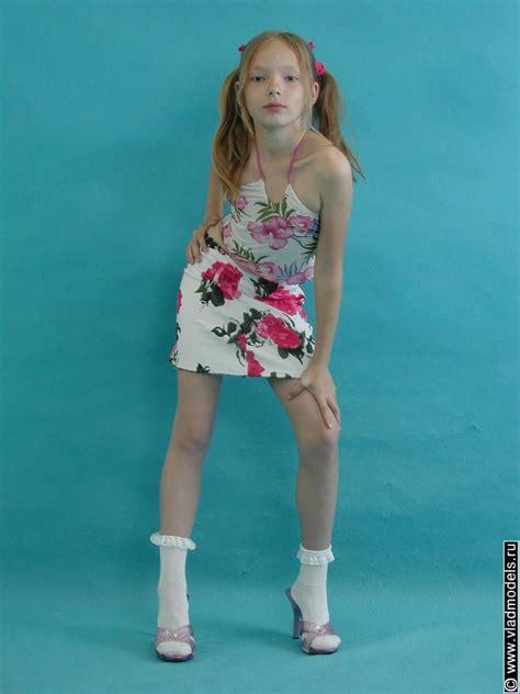 Vladmodelsy114008欧美lolita在线图片online Picu15loli