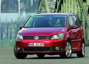 Touran 1 8 Tsi : vw touran 1 2 tsi technical details history photos on better parts ltd ~ Gottalentnigeria.com Avis de Voitures