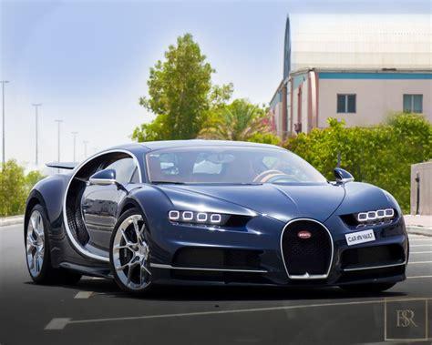 Dengan mesin tangguh tersebut, mobil bugatti termahal ini. Buy 2018 Bugatti CHIRON used full Blue Carbon 1447km for sale