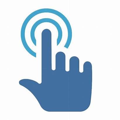 Touch Icon Personal Vectorified Quienes Somos