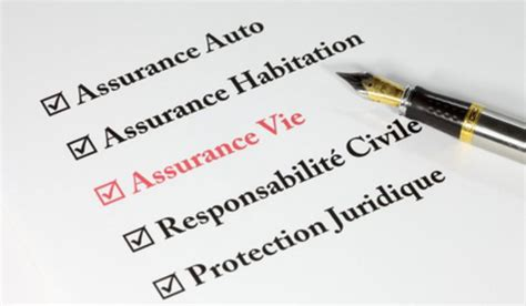 Vente Cabinet Assurance by Courtage Assurance