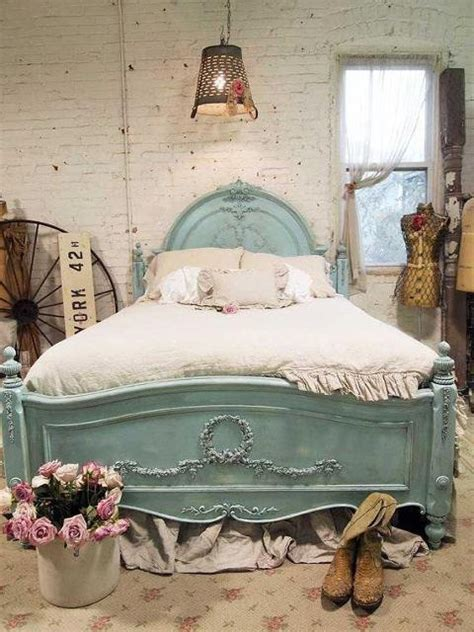 modern shabby chic bedroom ideas cute looking shabby chic bedroom ideas decozilla