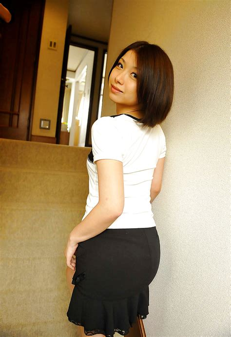 Young Asian Teens Japanese Housewife Creampie