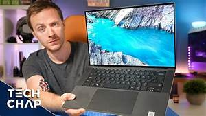 Dell Xps 15 9500 Full Review