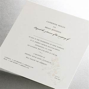 wedding invitation guest name wording yaseen for With wedding invitations wording for guests