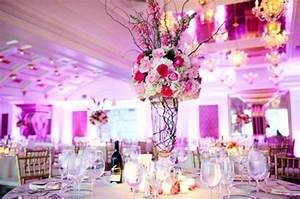 addobbi matrimonio fai da te - Composizione fiori