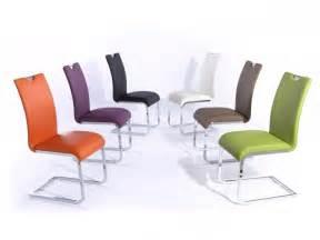 günstige esszimmer günstige stühle esszimmer möbelideen