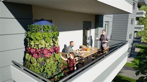 Balcone Arredare Come Arredare Un Balcone Al Meglio Arredo Giardino