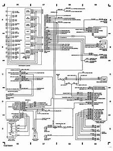 1999 Chevy 10 Wiring Diagram