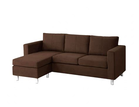 Lounge Upholstery by Leather Upholstery Lounge Repairs Brisbane Upholstery