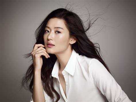 jeon ji hyun  hd wallpapers images backgrounds