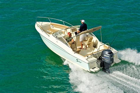 Boats Unlimited Wilmington Nc by Boats Unlimited Nc Wilmington Home