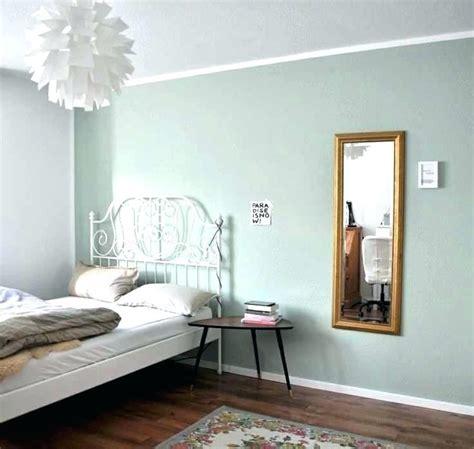 schlafzimmer wandfarbe wandfarben beige 923017 schlafzimmer wandfarbe sand