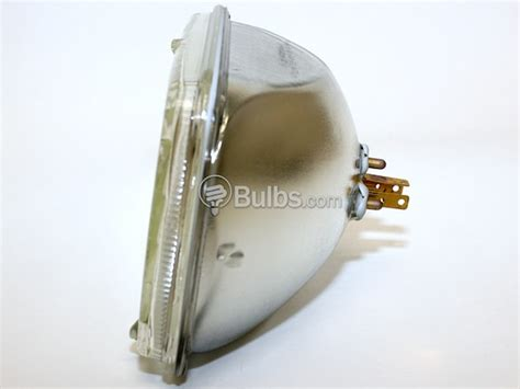 philips beam ultra sealed xenon headlamp vision crystal halogen brighter extreme bulbs