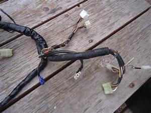Purchase 16v 1 6l Samurai Wiring Harness Conversion