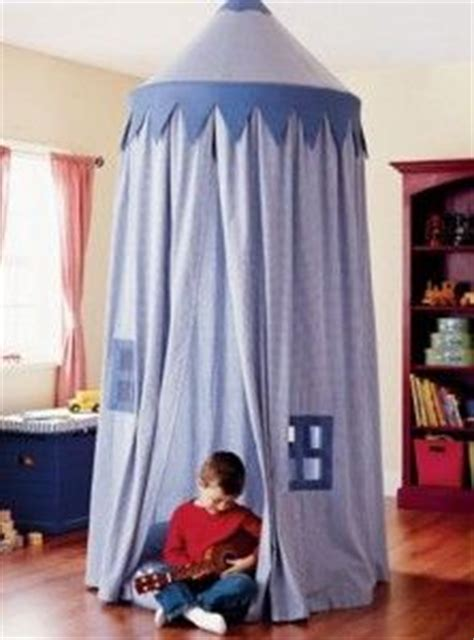 dream tent reading light 1000 images about dream reading centers on pinterest