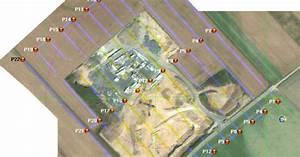 Flugstrecken Berechnen : vermessung kartierung digitale gel ndemodelle dgm ~ Themetempest.com Abrechnung