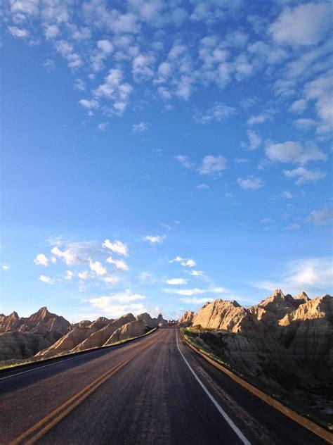 Rocky Hill Highway Iphone Wallpaper Idrop News