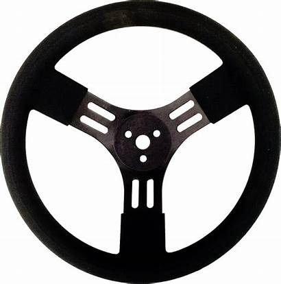 Wheel Steering Transparent Clipart Wheels Purepng Without