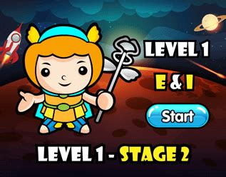mat typing level 2 mat typing from kidztype typing and