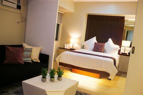 1 Bedroom For Rent by Condo For Rent In Avida Tower 2 Cebu It Park Cebu Grand