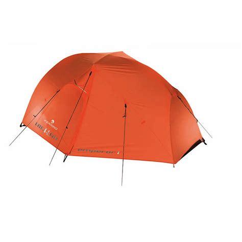 tenda 1 posto tenda emperor ferrino