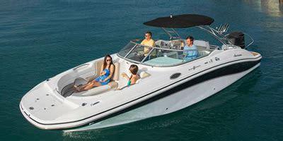 1998 Hurricane Deck Boat Value by 2014 Hurricane Sun Deck 2690 Price Options 2014