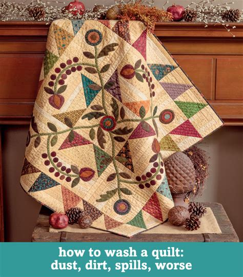 how to wash quilt roundup just for free quilting tutorials stitch