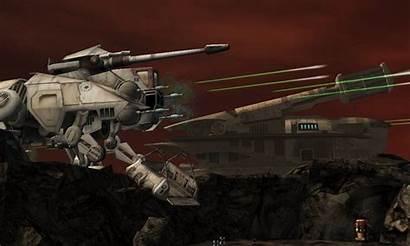 Commando Republic Wars Cool Wallpaperaccess