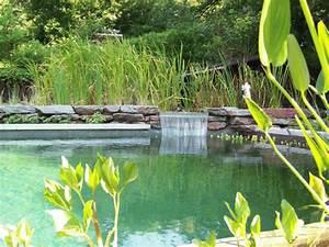 Jeux D Eau Jardin : installer fontaine dejjardin jeux d eau namur ~ Melissatoandfro.com Idées de Décoration
