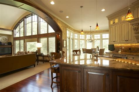 house plans large kitchen house plans with large kitchen windows escortsea