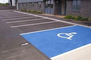 Les Places De Parking Handicapés Sont Elles Payantes : etes vous vraiment au courant de ce que dit la loi sur le handicap ~ Maxctalentgroup.com Avis de Voitures