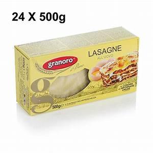 Karton 120 X 60 X 60 : granoro lasagne mit ei 82 x 60 x 1mm 500 g t te ~ Orissabook.com Haus und Dekorationen