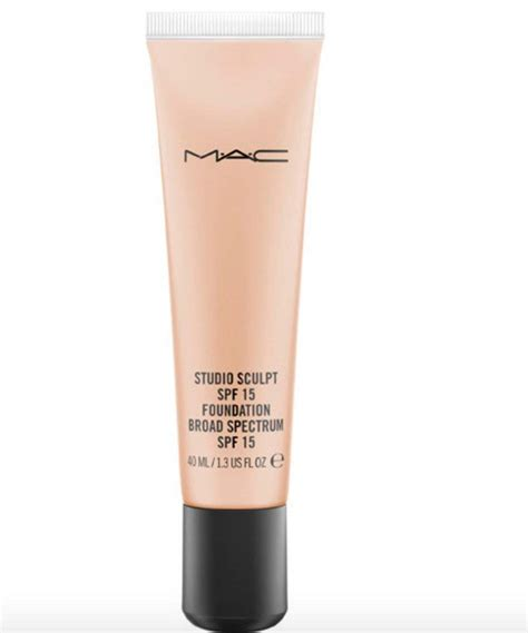 Amazon.com : MAC Studio Finish Concealer NW25, 7 grams