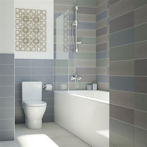 On Bathroom Wall Tiles by Bathroom Wall Tiles Tiles Uk